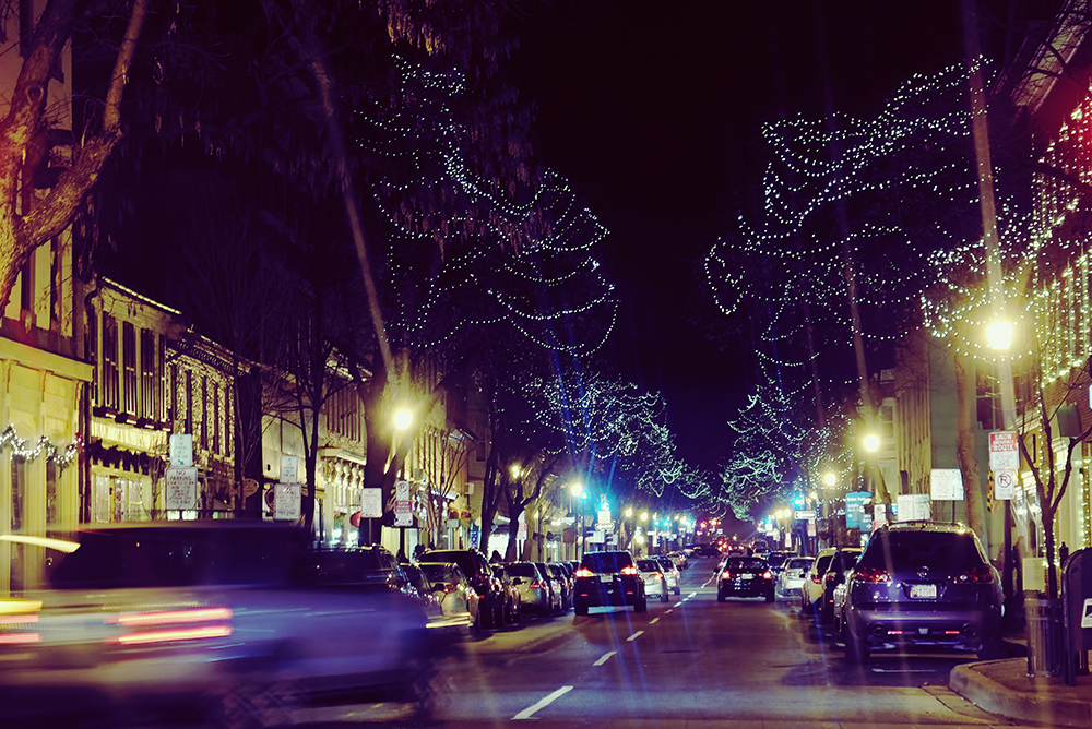 Market_st_Holiday_lights_frederick
