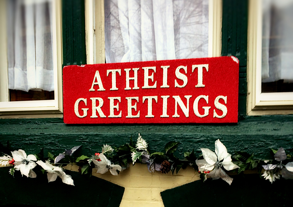 atheist_greetings_frederick