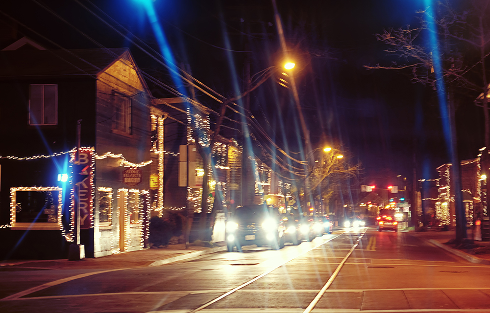 east_street_night