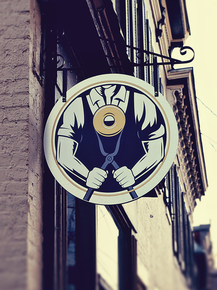 glory_donuts_sign_frederick