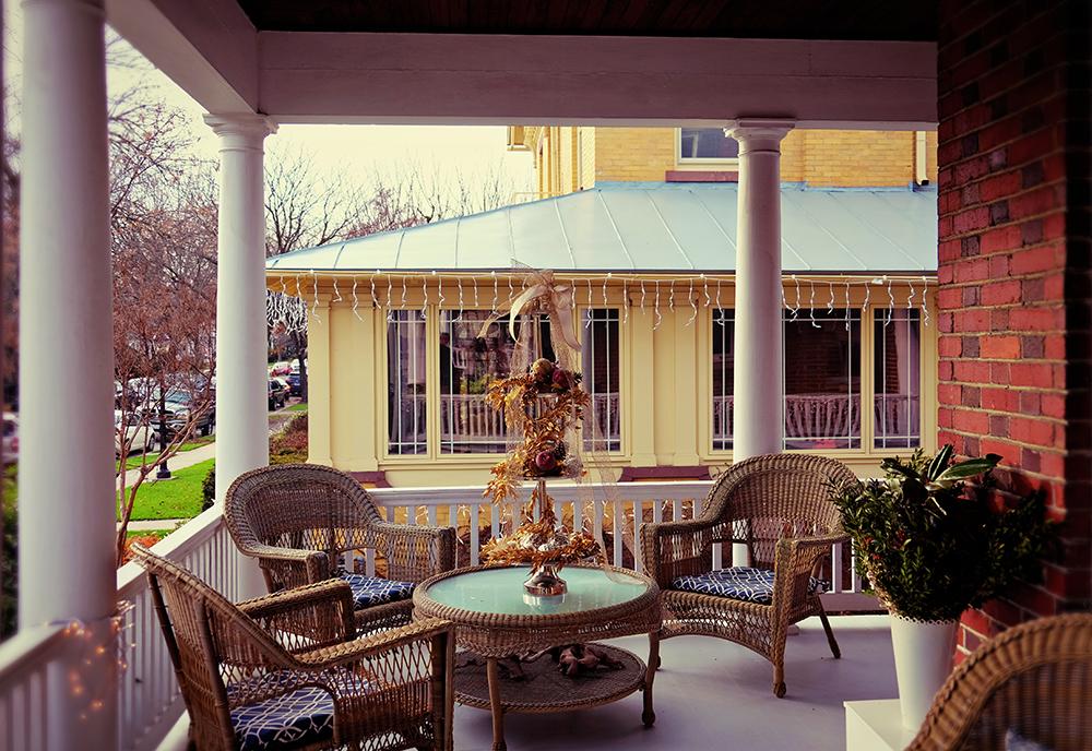 porch_columns_frederick