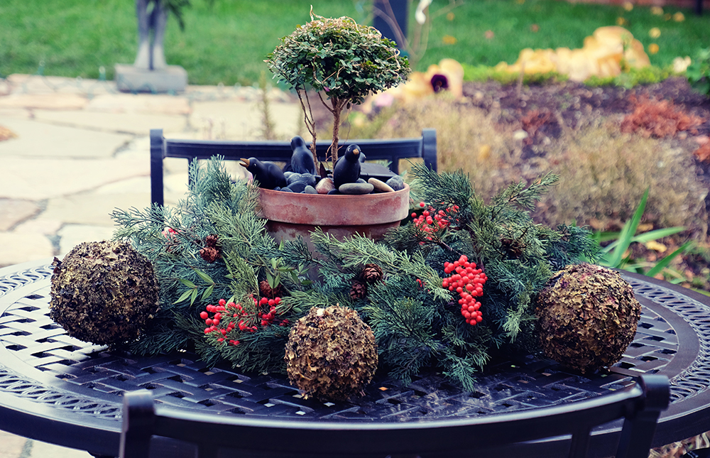 winter_garden_table_decor