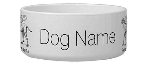 Fredlandia_dog_bowl_personalize1