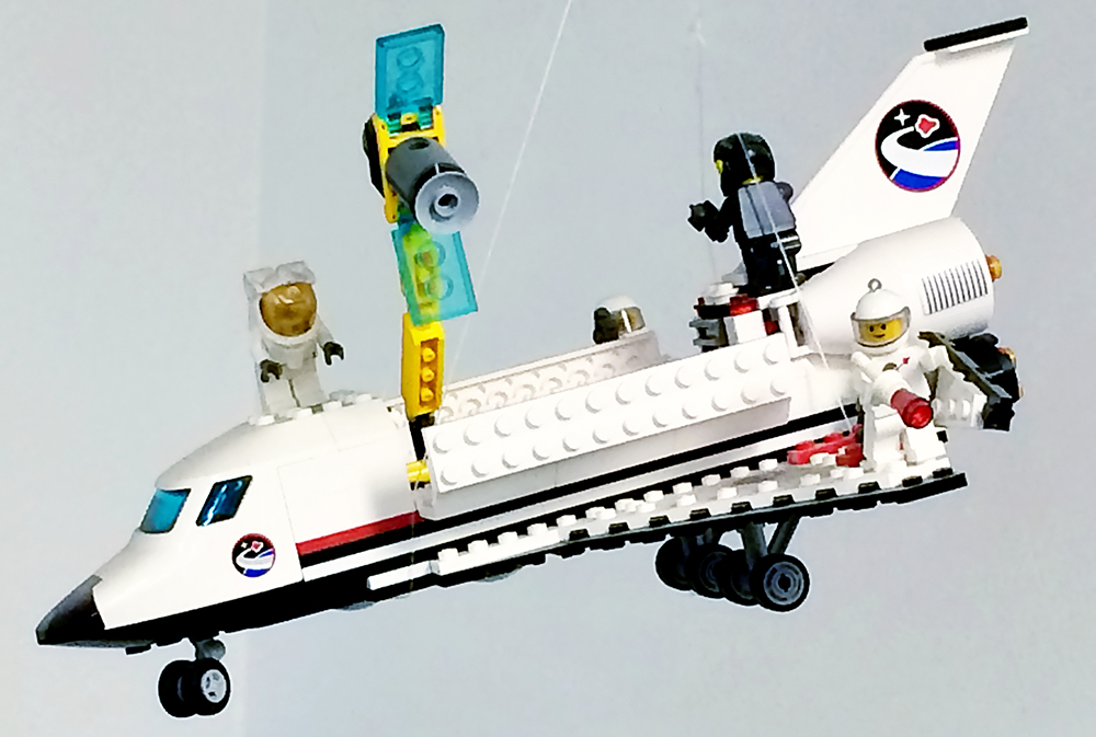 nasa_spaceship_lego