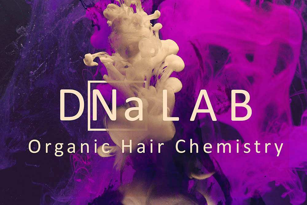 DNA_LAB_Organic_hair_chemistry 2