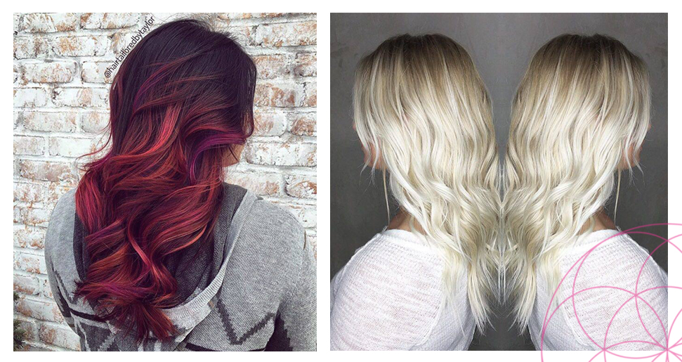 DNa_hair_color_salon 2